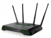 Titan High Power AC1900 Wireless Router
