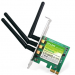 TP-link  TL-WDN4800 Concurrent 2.4GHz and 5GHz Wireless Adapter