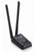 TP-link TL-WN8200ND 2.4GHz Wireless Adapter
